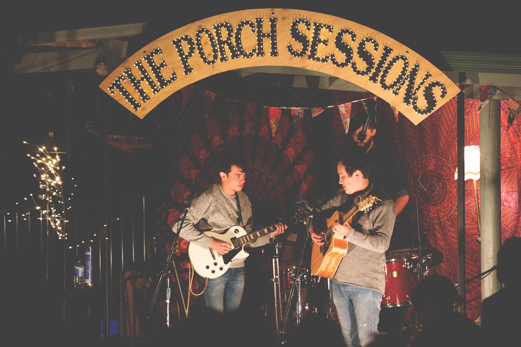 Porch Sessions 15.11.15-677.jpg