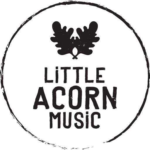 little-acorn-logo.jpg