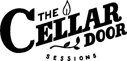 Cellar Door Sessions Logo transparent.png
