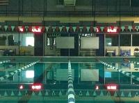 Quiet+OTC+Pool.jpg