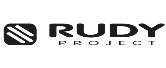 2017-RP-Logo-BLACK-PNG-small 2.png