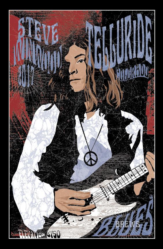 Blues and Brews Steve Winwood-01.jpg
