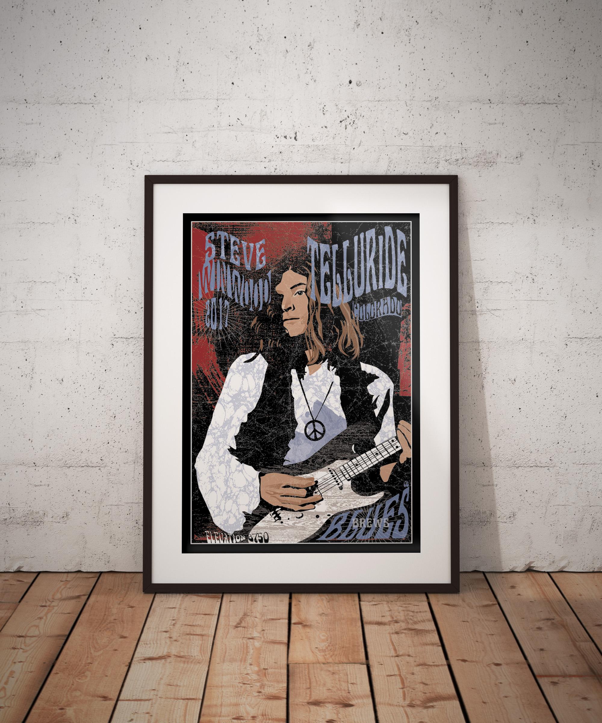 poster-mockup_Telluride STEVE WINNWOOOD.jpg