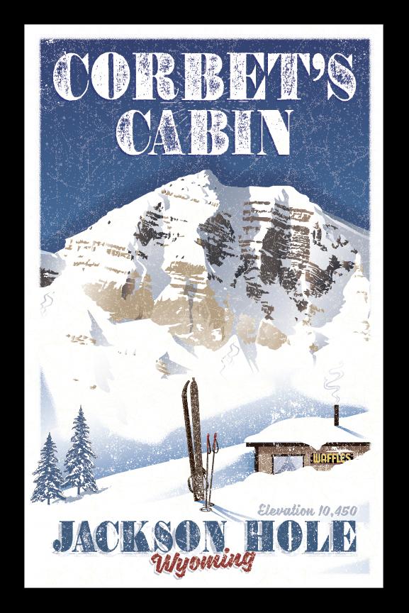 Corbets Cabin-01.jpg
