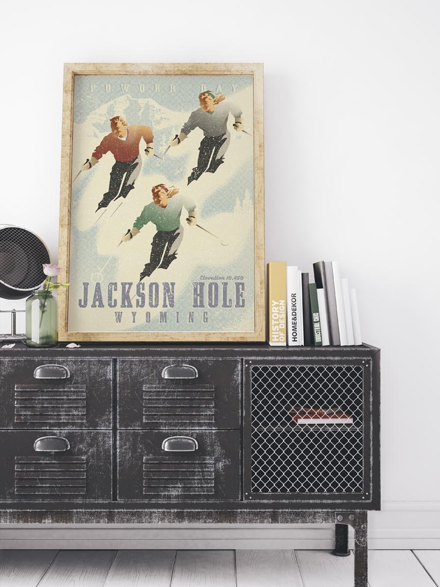 Jackson Hole Powder Day.jpg