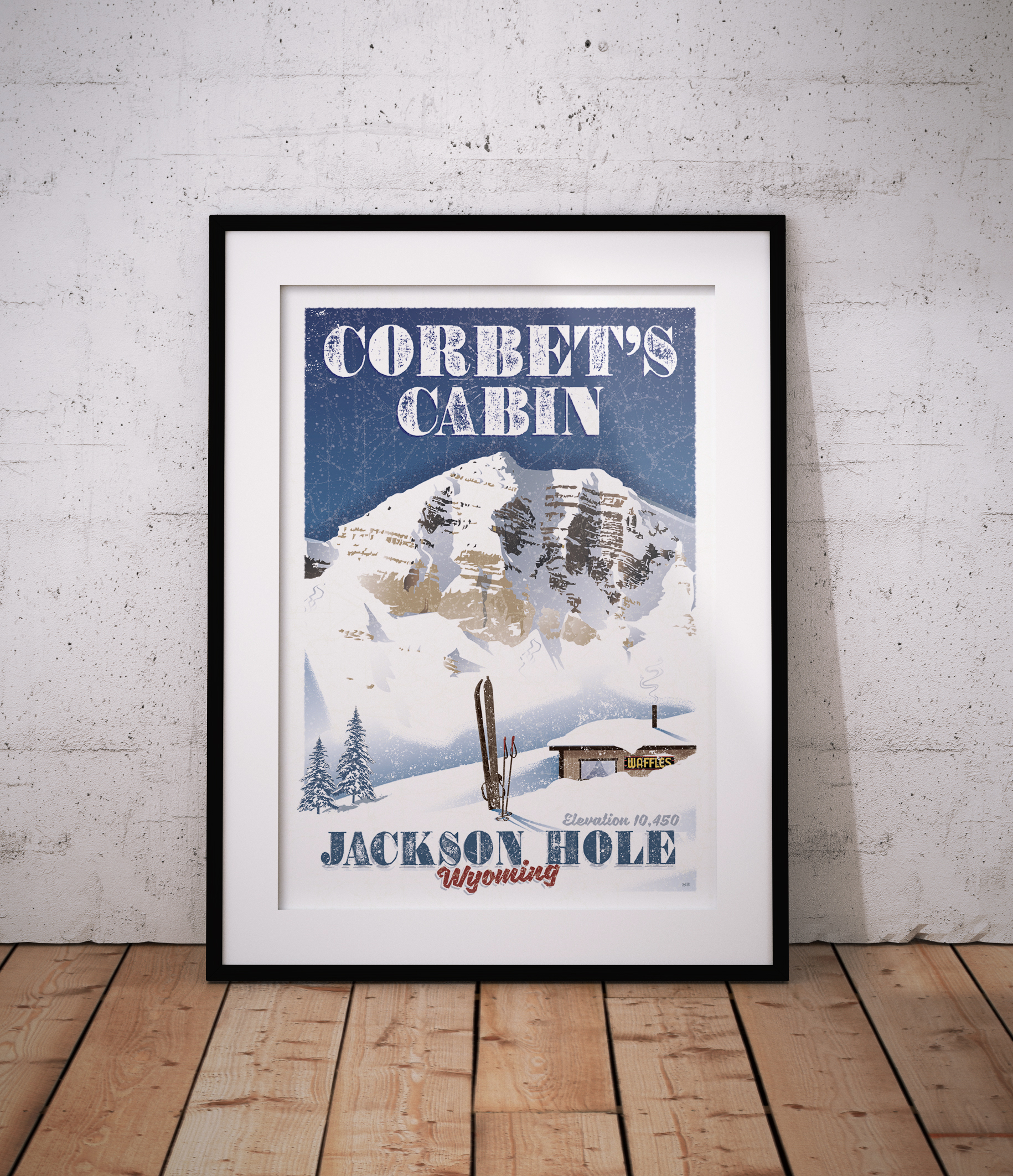Mockup_Poster_Vertical_Corbets Cabin.jpg