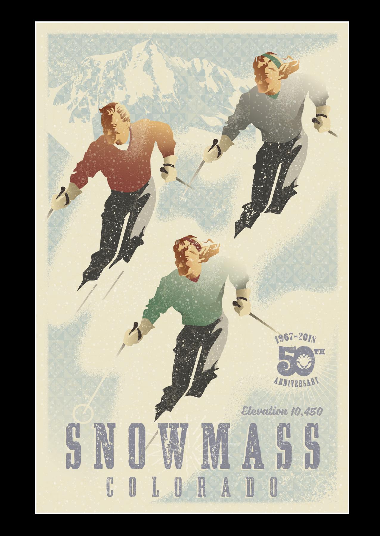 Group skiing SNOWMASS 50-01.jpg