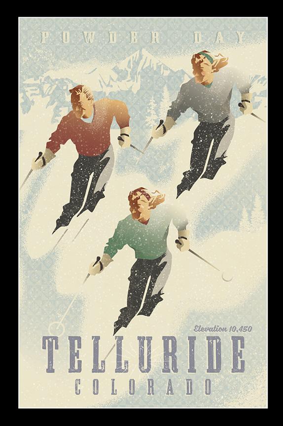 Group skiing TELLURIDE POWDER DAY-01 small.jpg