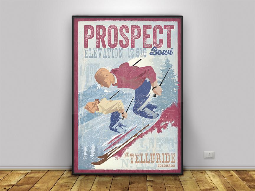 poster-mockup_Prospect Bowl sm.jpg
