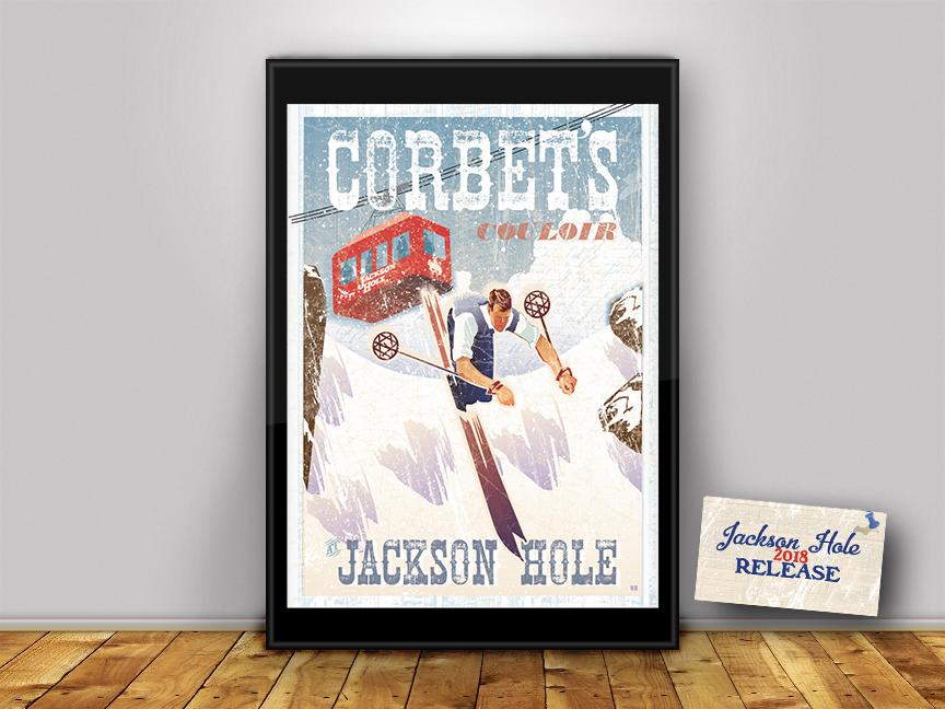 poster-mockup_Corbets Couloir.jpg