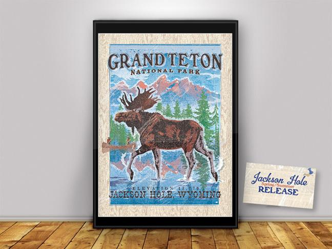 poster-mockup_Grand Teton Moose.jpg