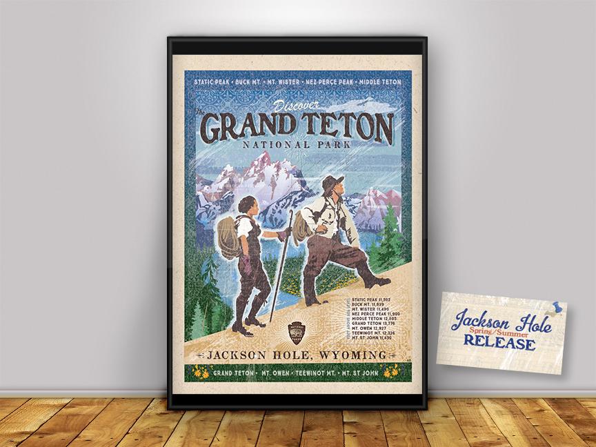 poster-mockup_2017 Teton Climbers.jpg