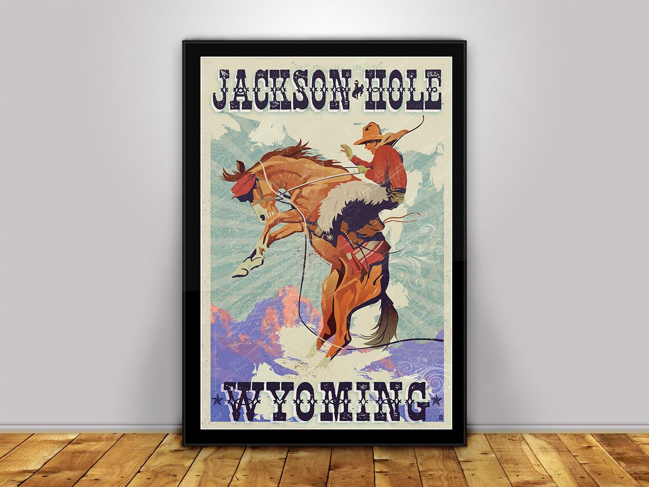 poster-mockup_Jackson Bucking Bronc Man.jpg