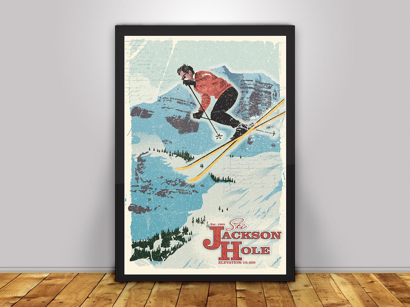 Poster Mockup Ski Jackson 65.jpg