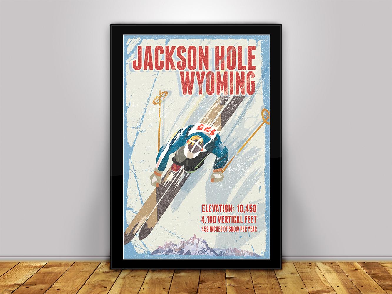 Poster Mockup Aerial Racer.jpg