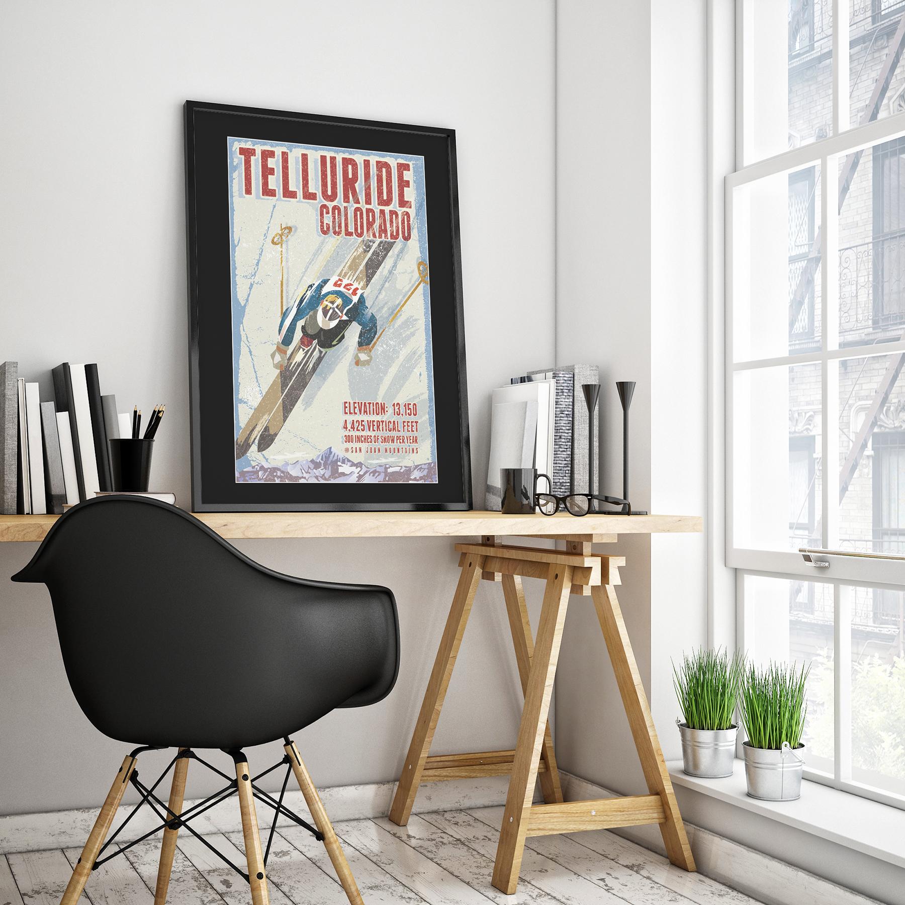 mockup lwres Telluride Aerial 2019.jpg