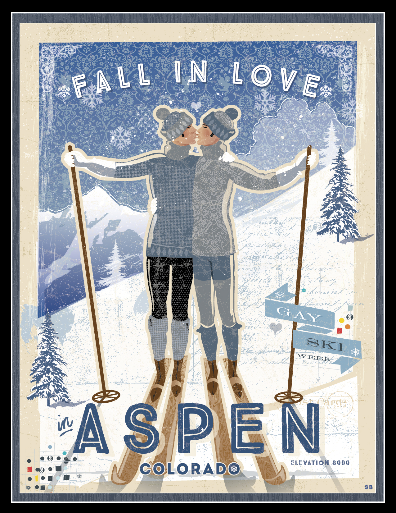 Fall in Love Aspen GSW Men no date 8.5X11-01.jpg