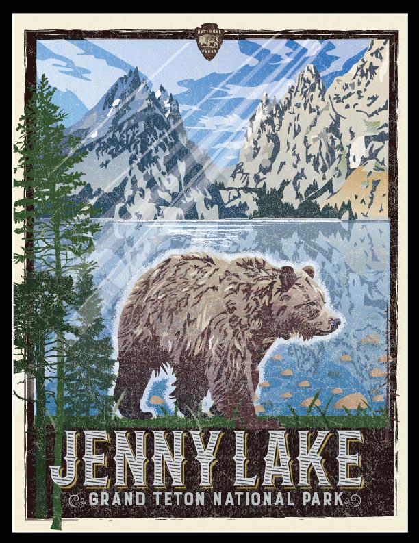 Jenny Lake Bear-01.jpg