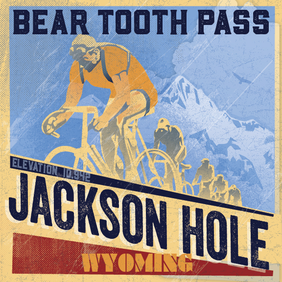 BEAR TOOTH Pass JACKSON Square-01.jpg