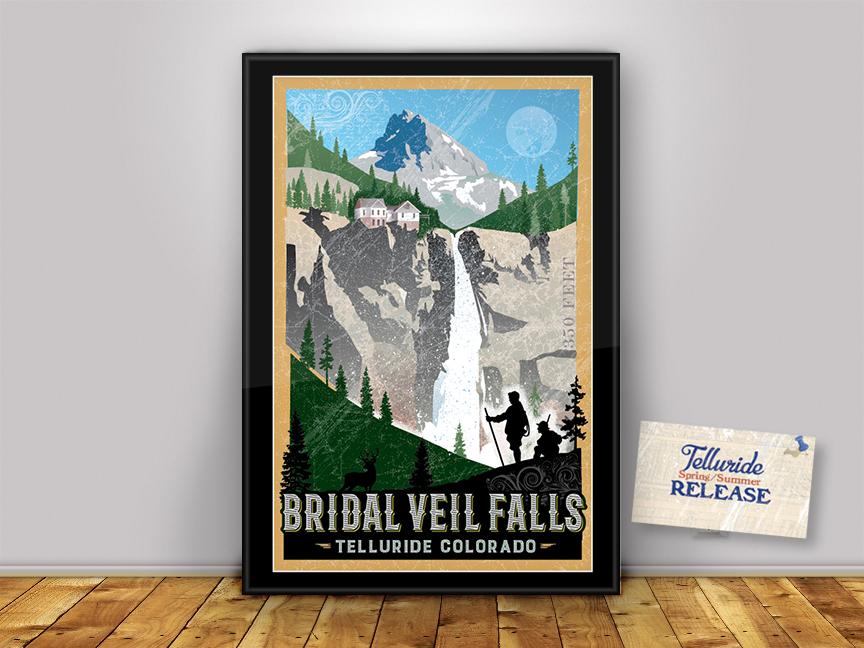 poster-mockup_Bridal Veil 1.jpg