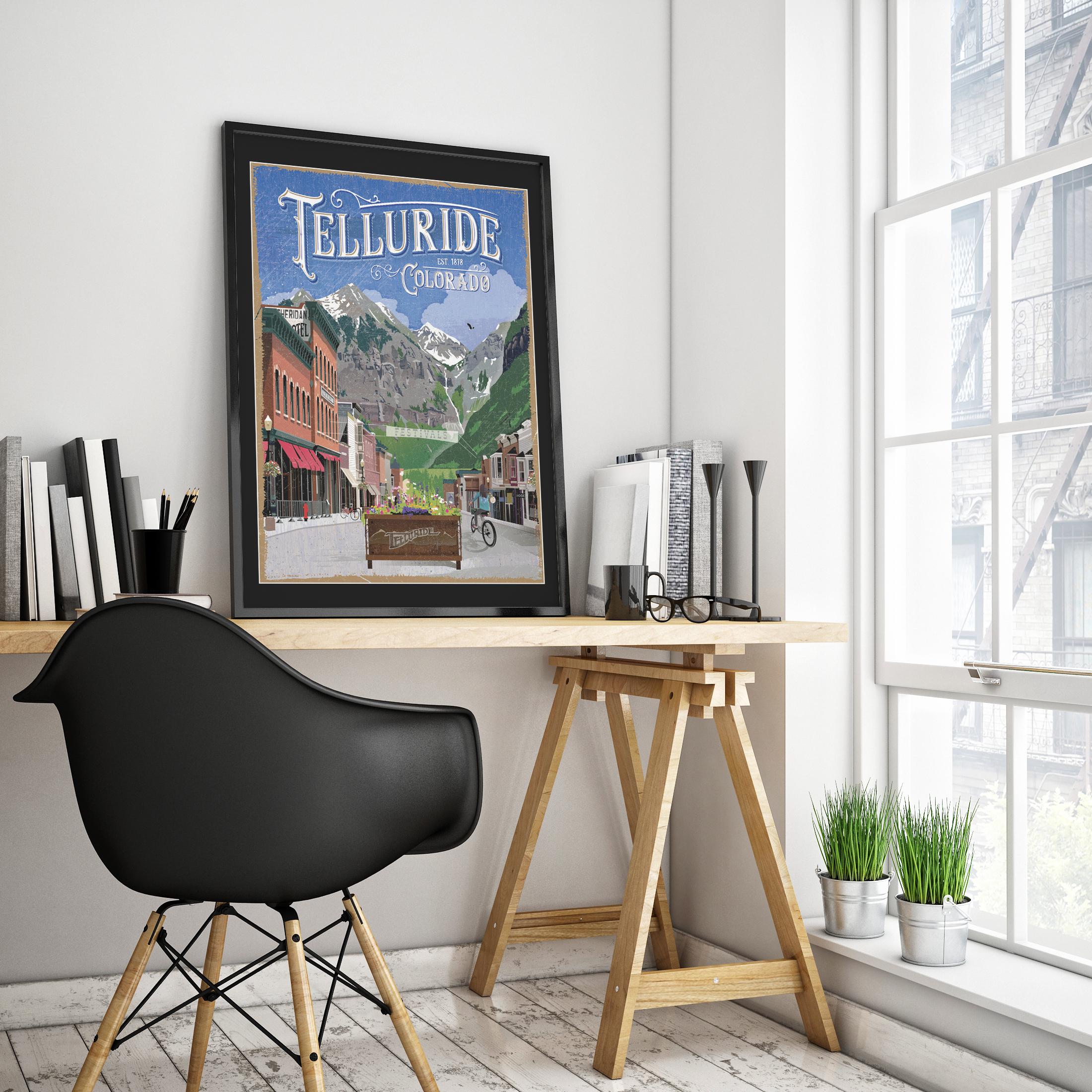 mockup Telluride Town.jpg