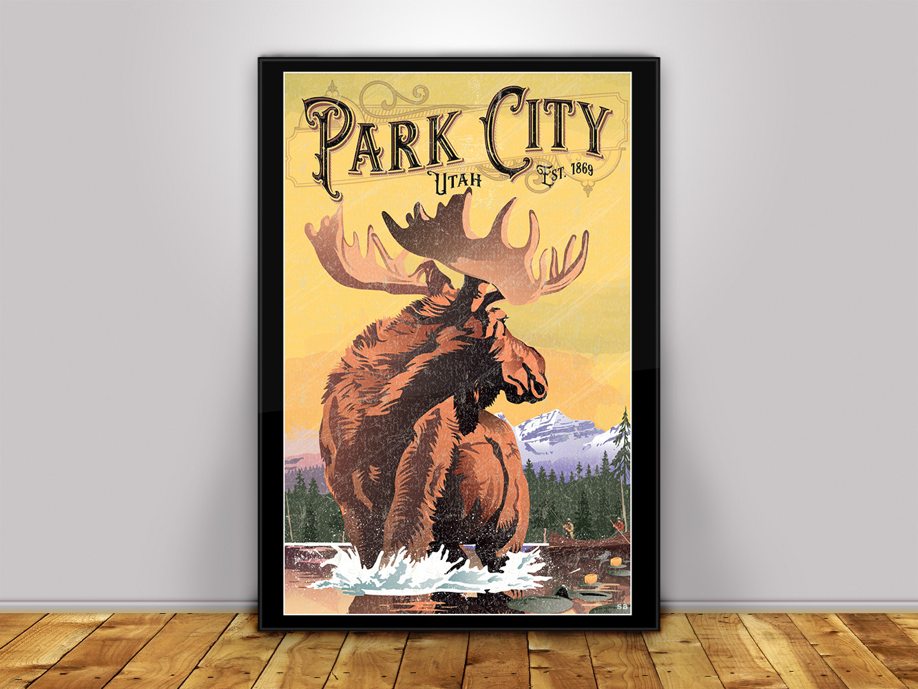 poster-mockup_2019 big Moose.jpg