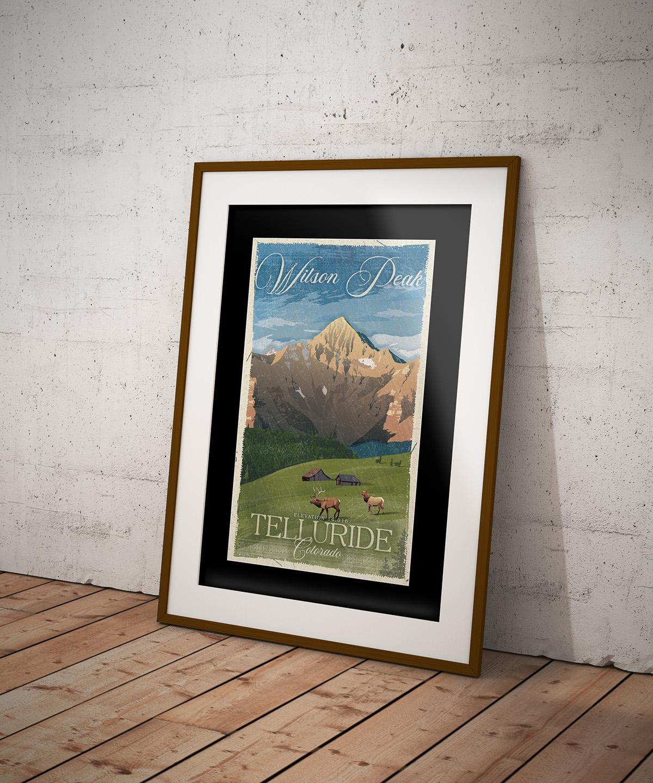 Mockup_Poster_Vertical_Wilson Elk.jpg