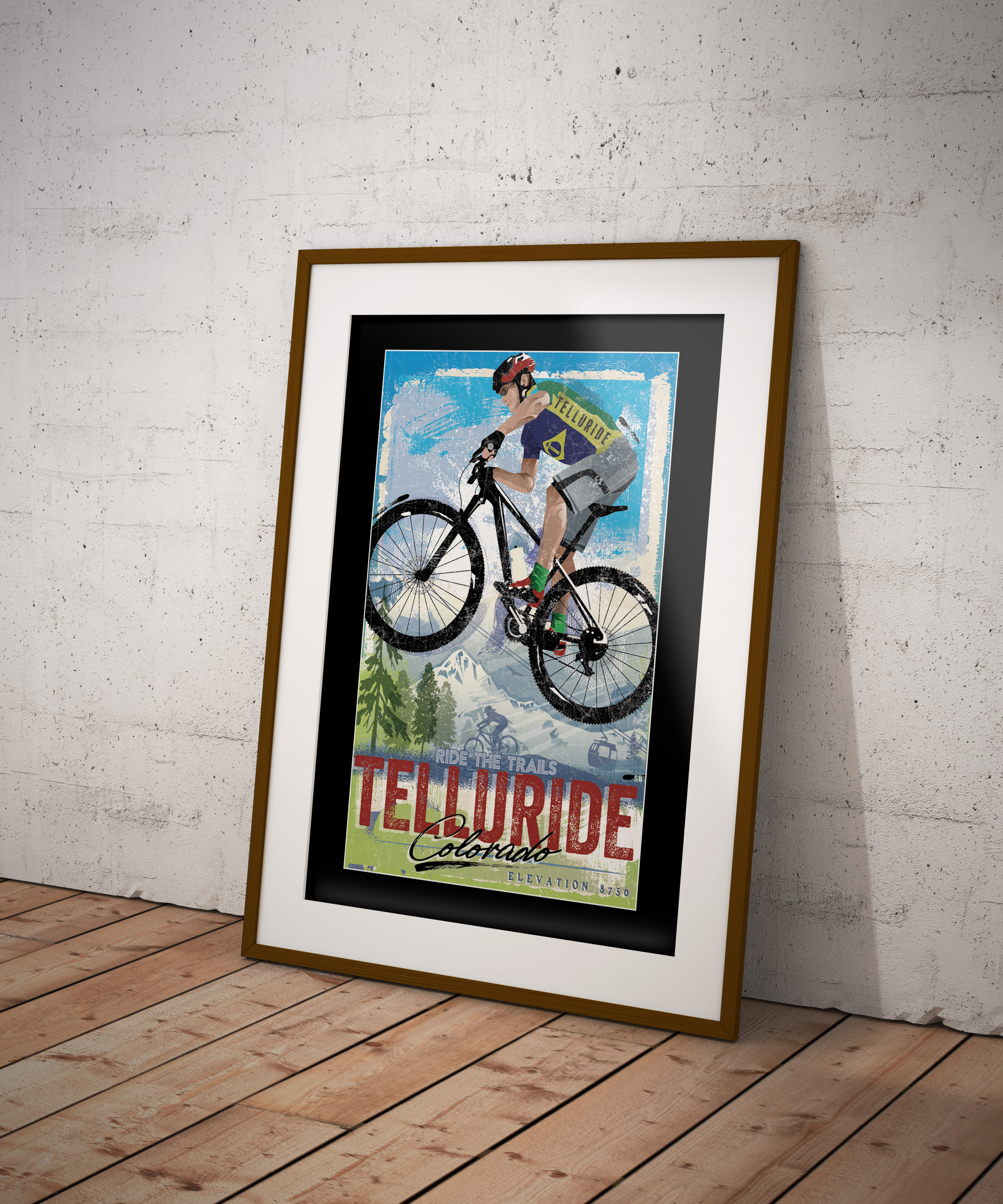 poster-mockup_Telluride MNT Bike 2.jpg