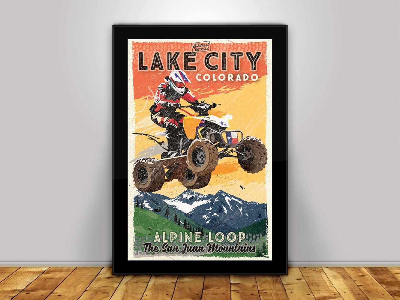 poster-mockup_Lake City OHV Med.jpg