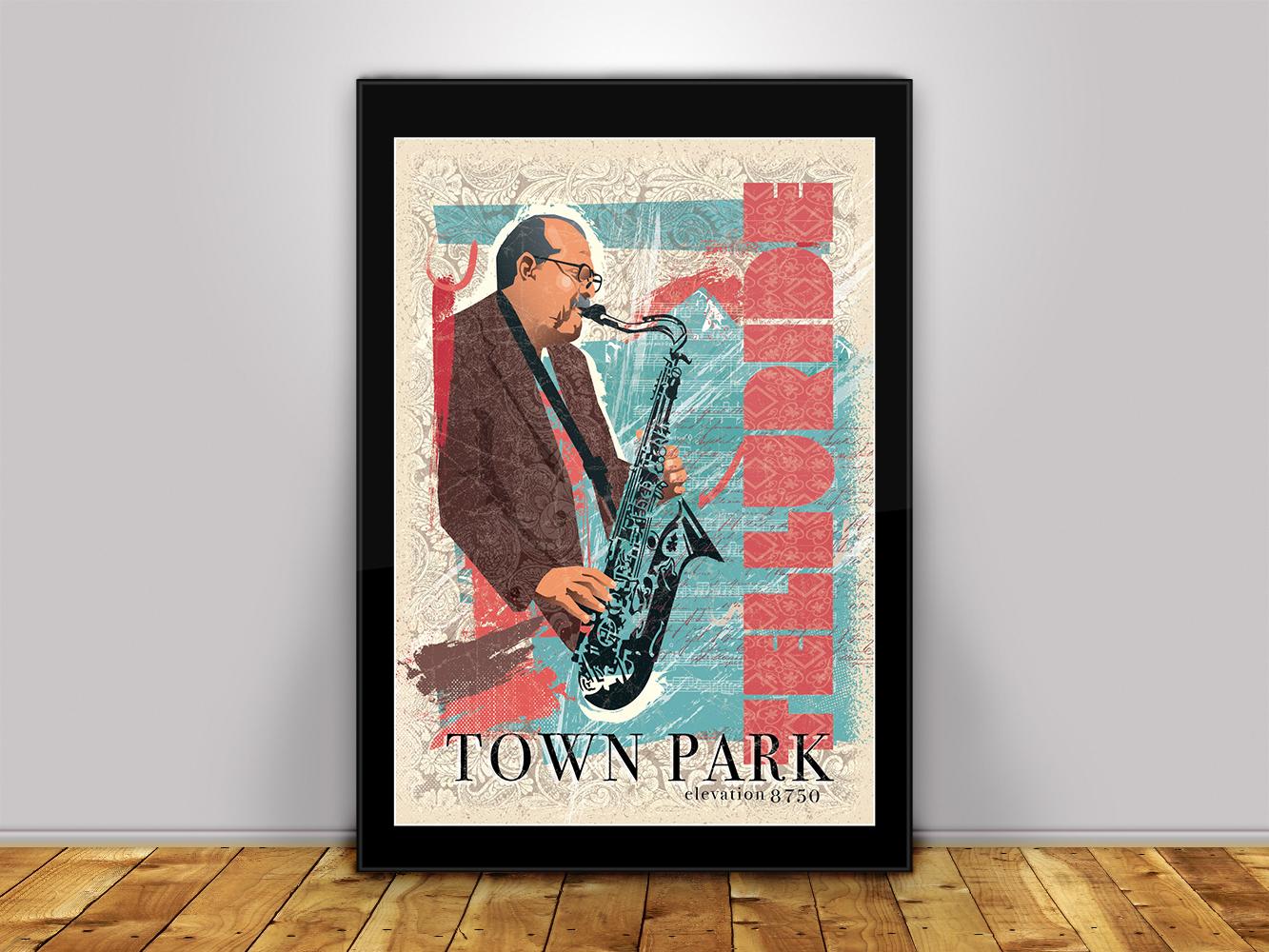 poster-mockup_Ernie Watts.jpg