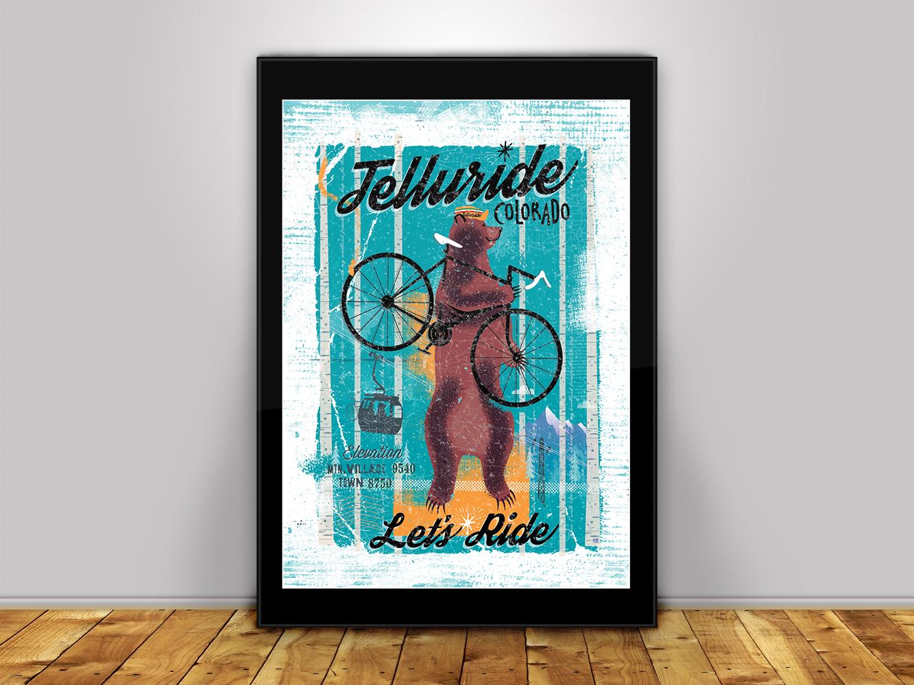 poster-mockup_Mnt Bike Bear.jpg