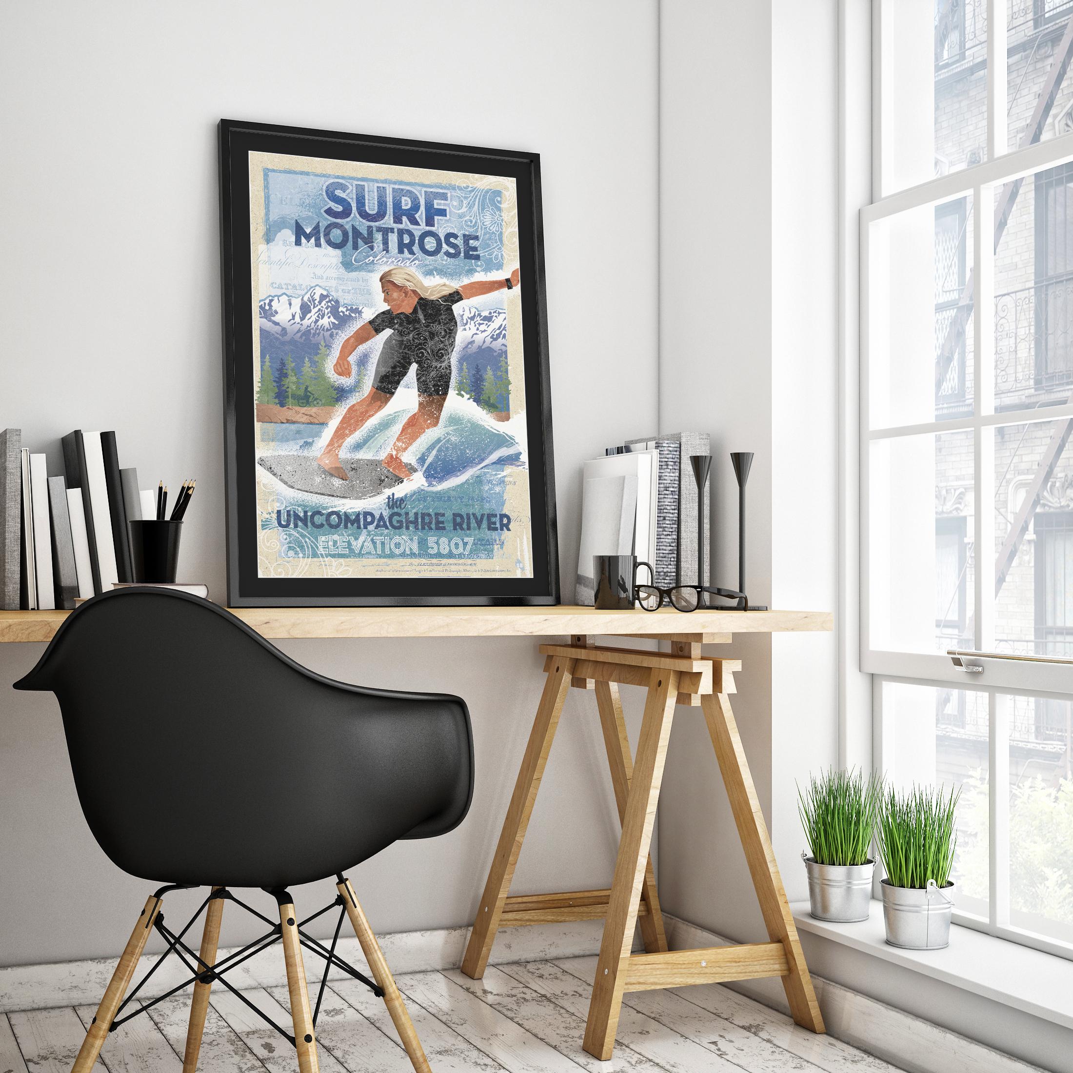 mockup table framed montrose surf.jpg