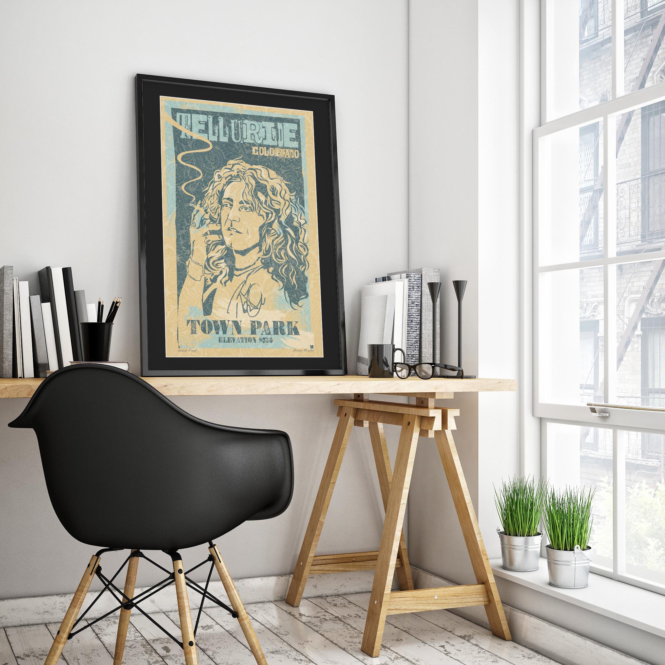 interior mockup Robert Planty.jpg