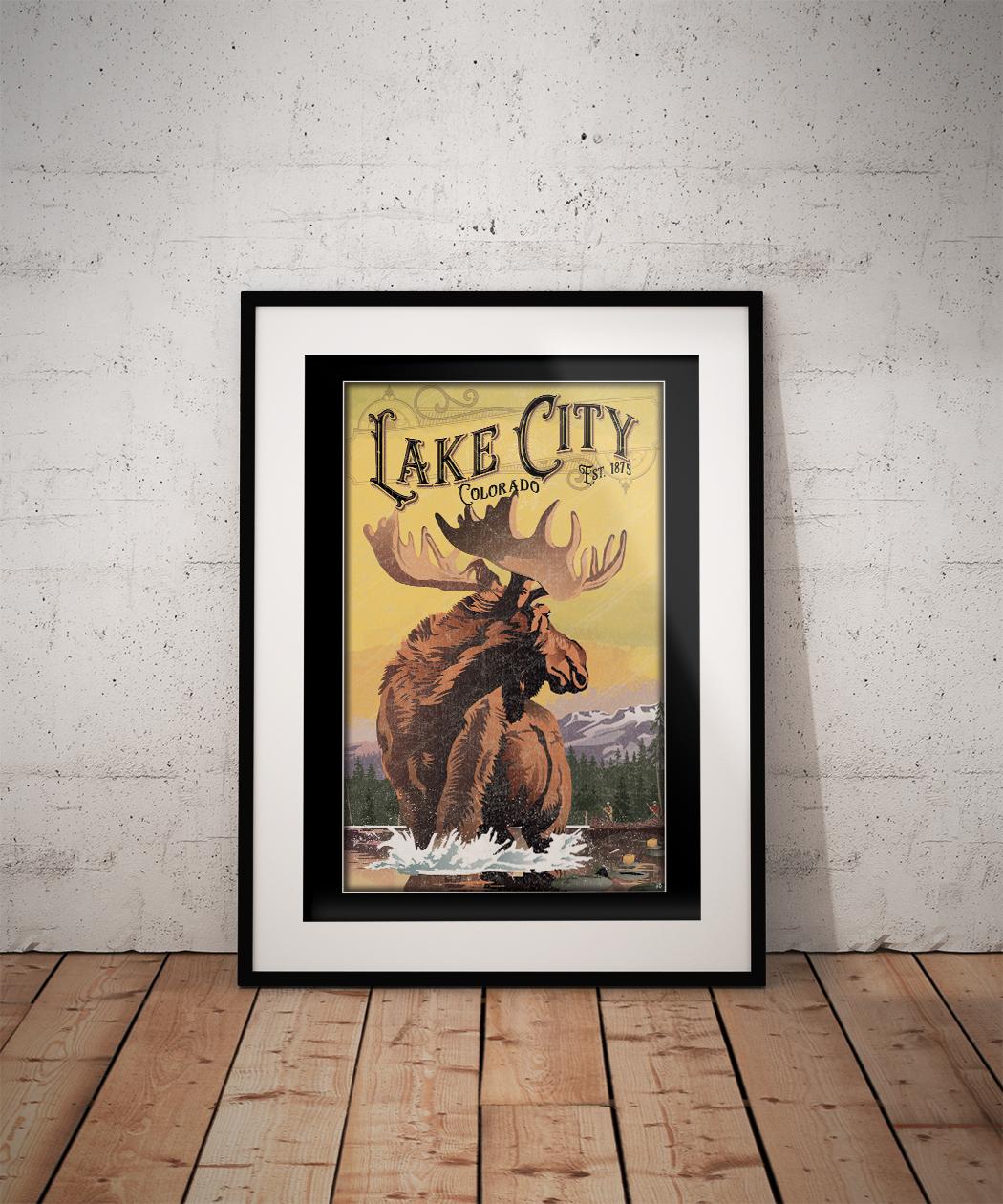 Mockup_Poster_Vertical High Country Moose Lake City.jpg
