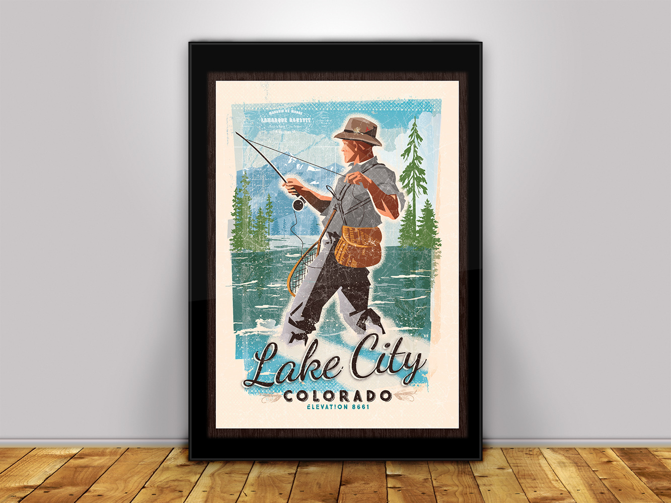 poster-mockup_Lake City River Runs Med.jpg