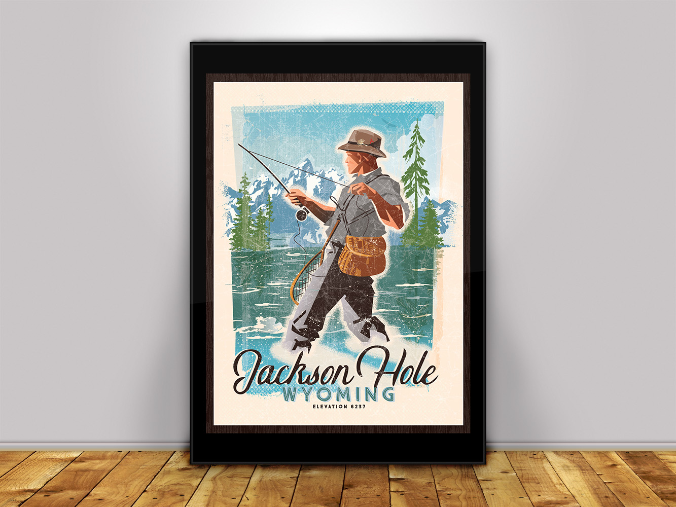 poster-mockup_FlyFishing Mountain Man Jackson final.jpg