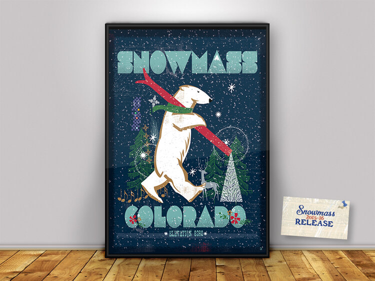poster-mockup_Polar Bear.jpg
