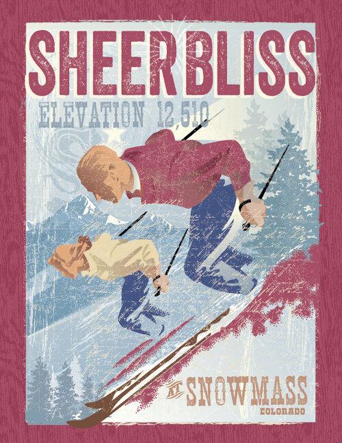 Snowmass_SHEER BLISS 8.5X11-01.jpg