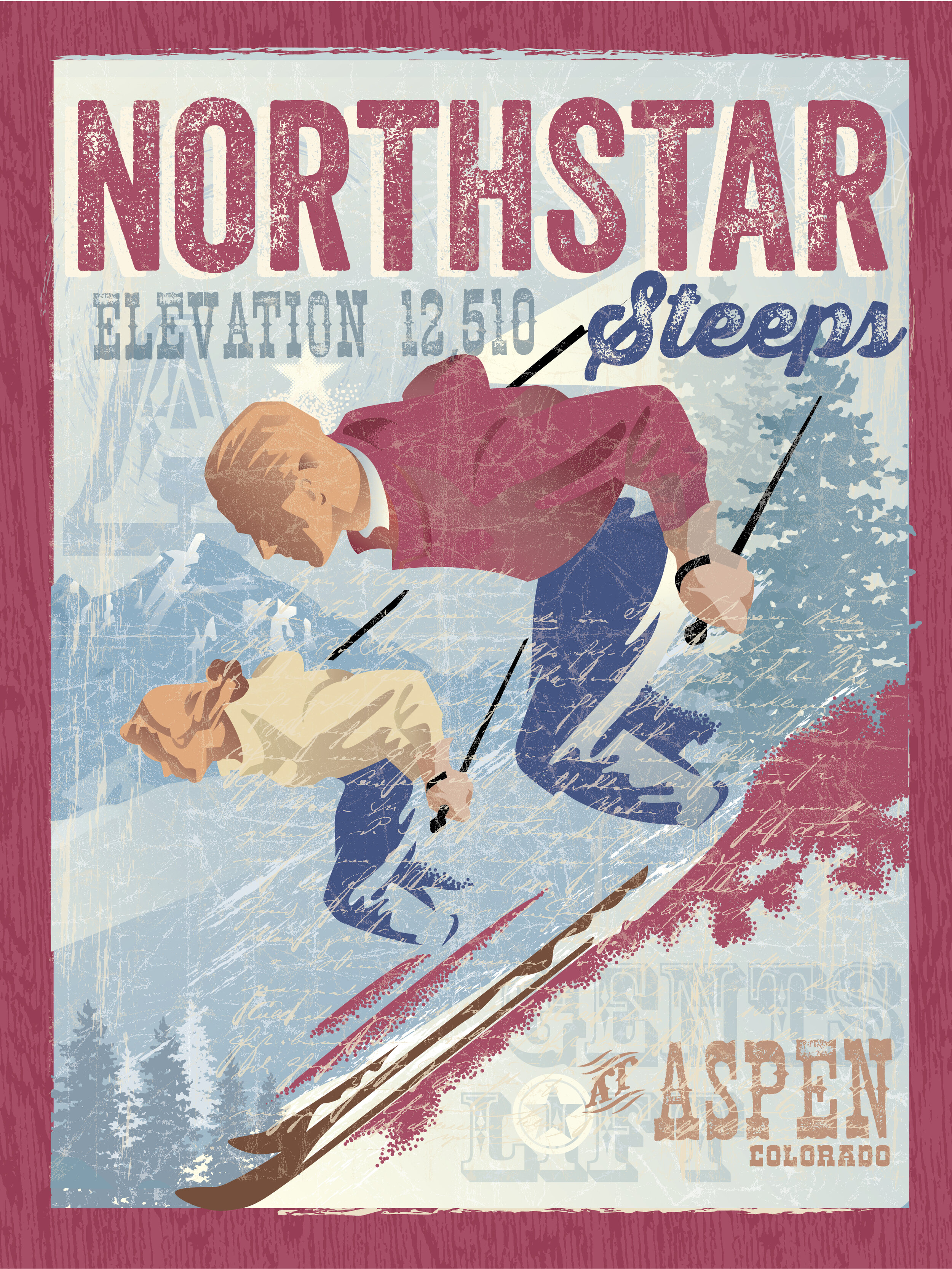 final ski Postcard-couple_northstar-01.jpg