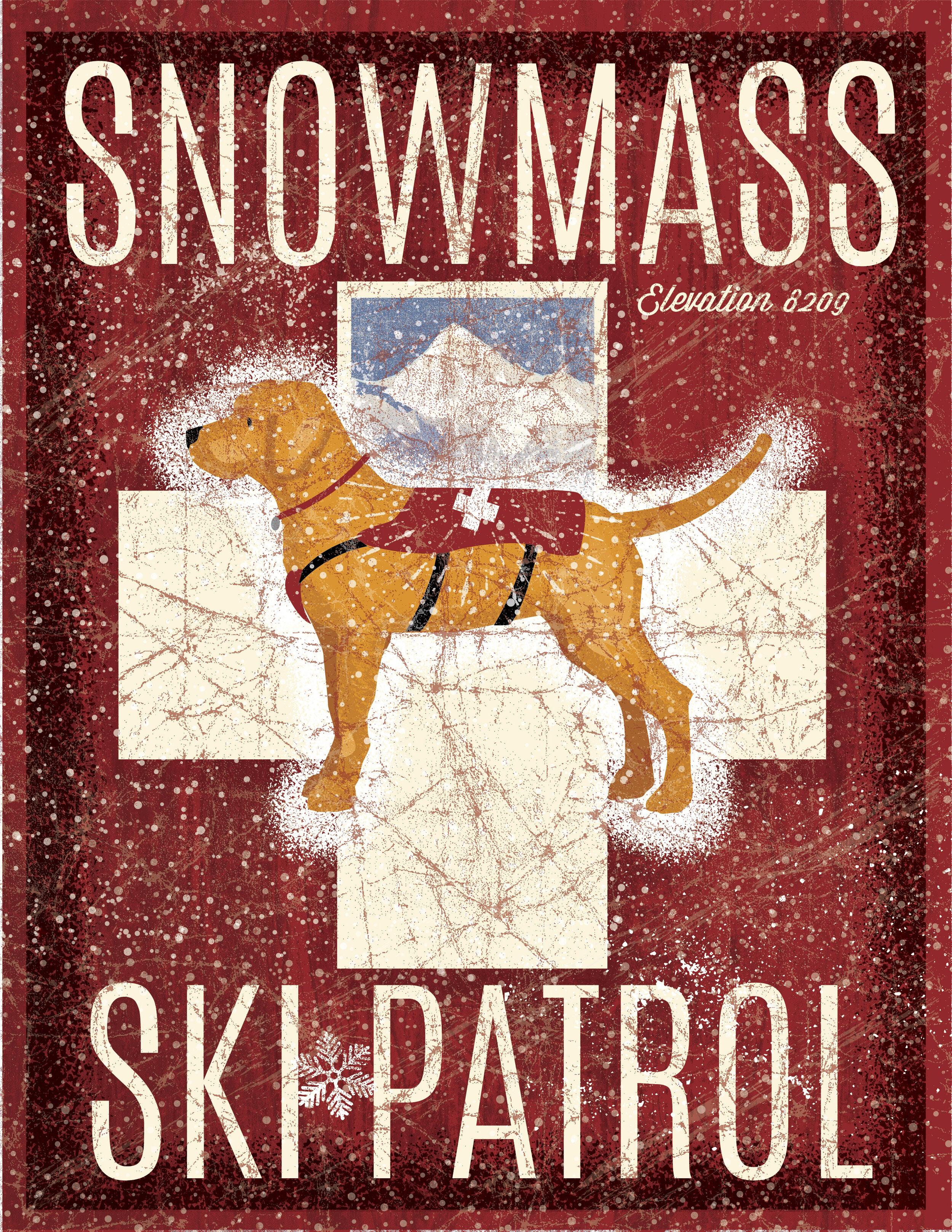 SNOWMASS SKI PATROL 8.5X11-01.jpg