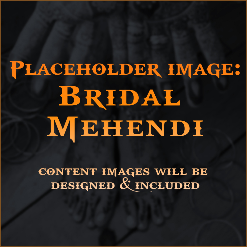 PLACEHOLDER_Images_Bridal Mehendi_v2.jpg