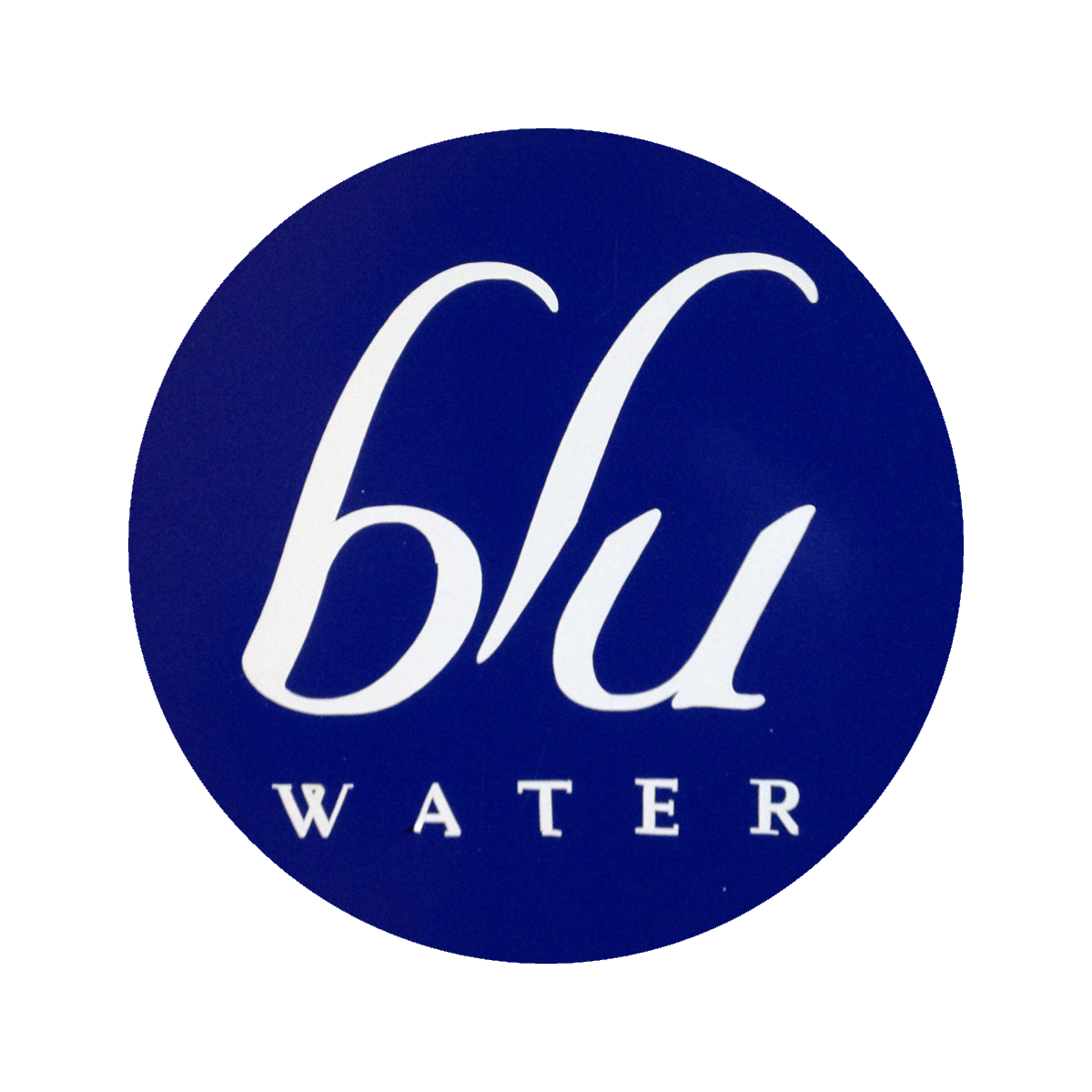 BLUWATERVECTOR.png