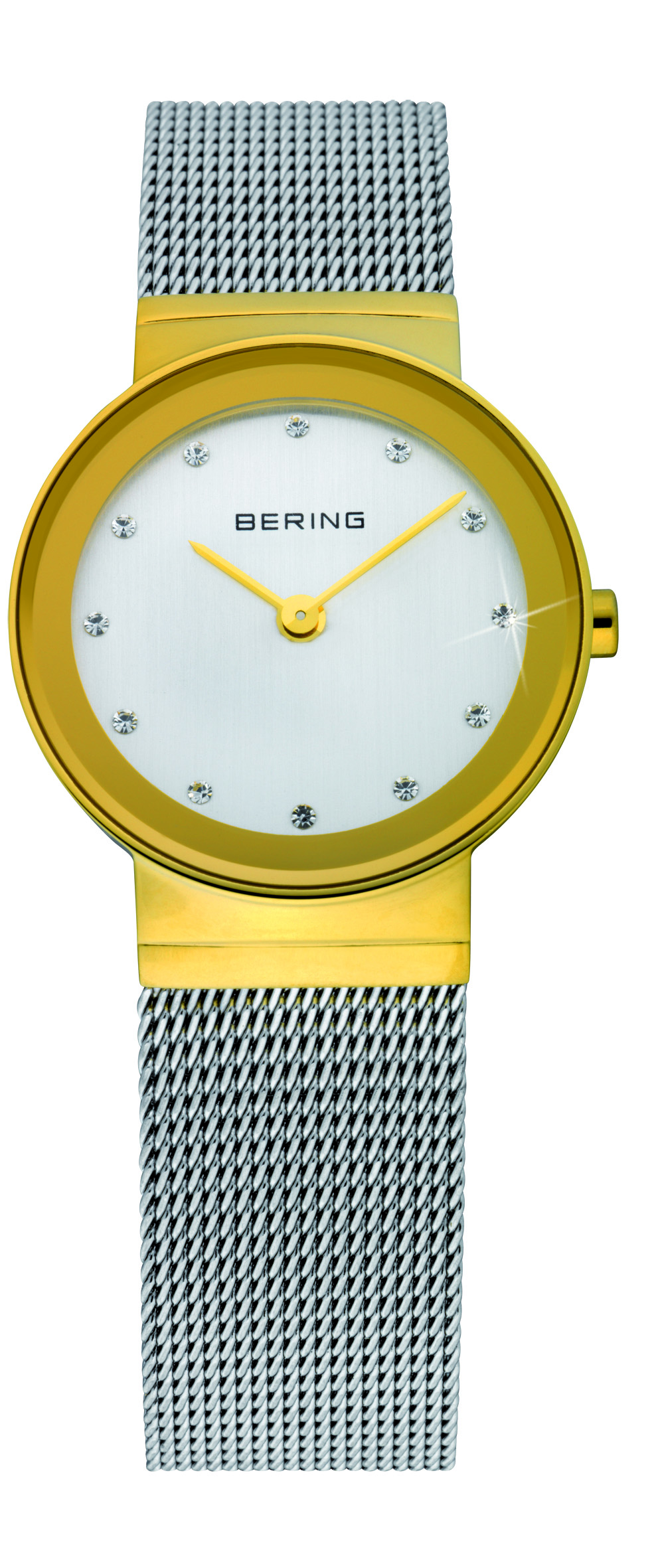 Bering Women's Watch