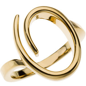 Fashion Ring.jpg