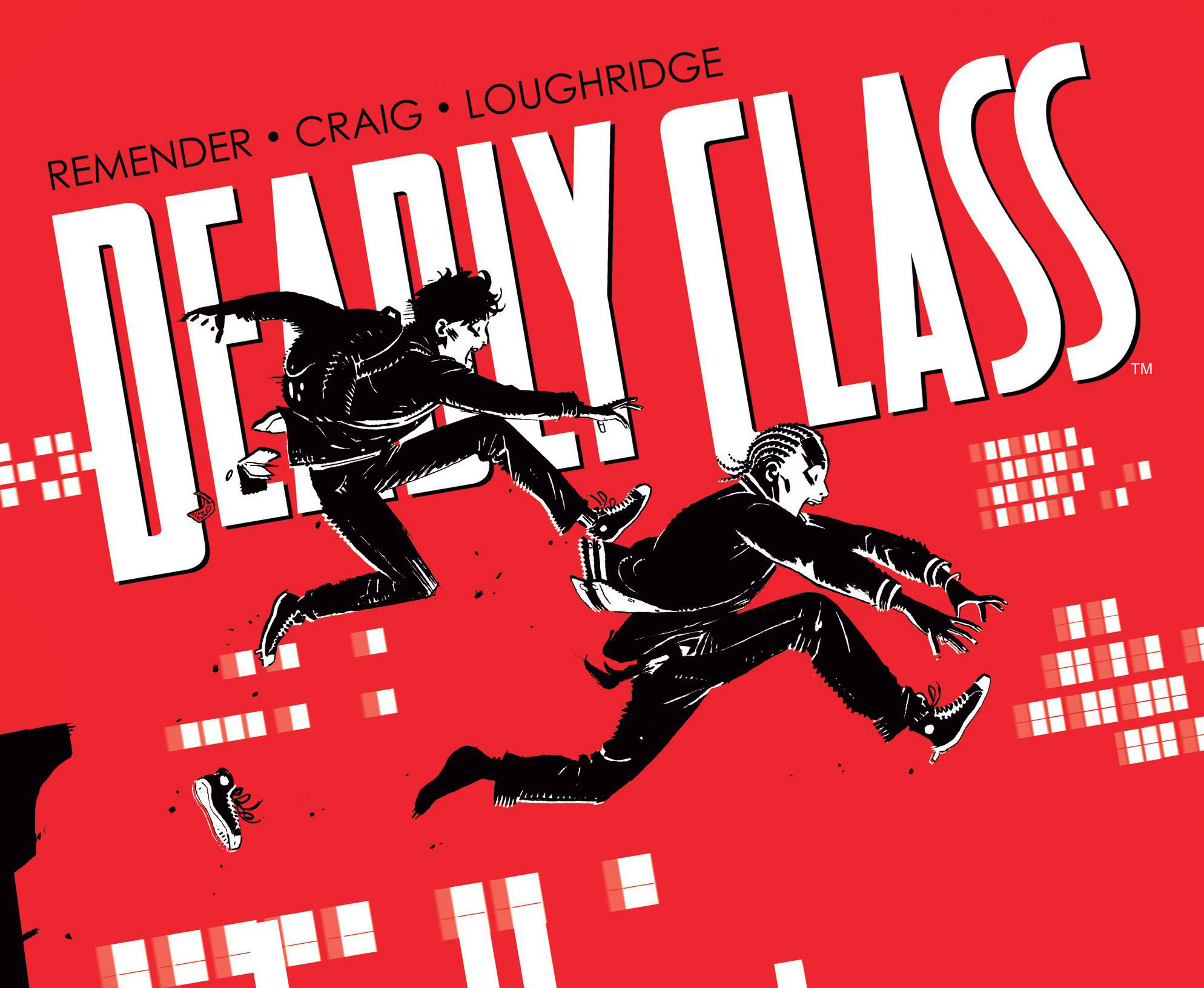 deadly-class-3-page-1.jpg