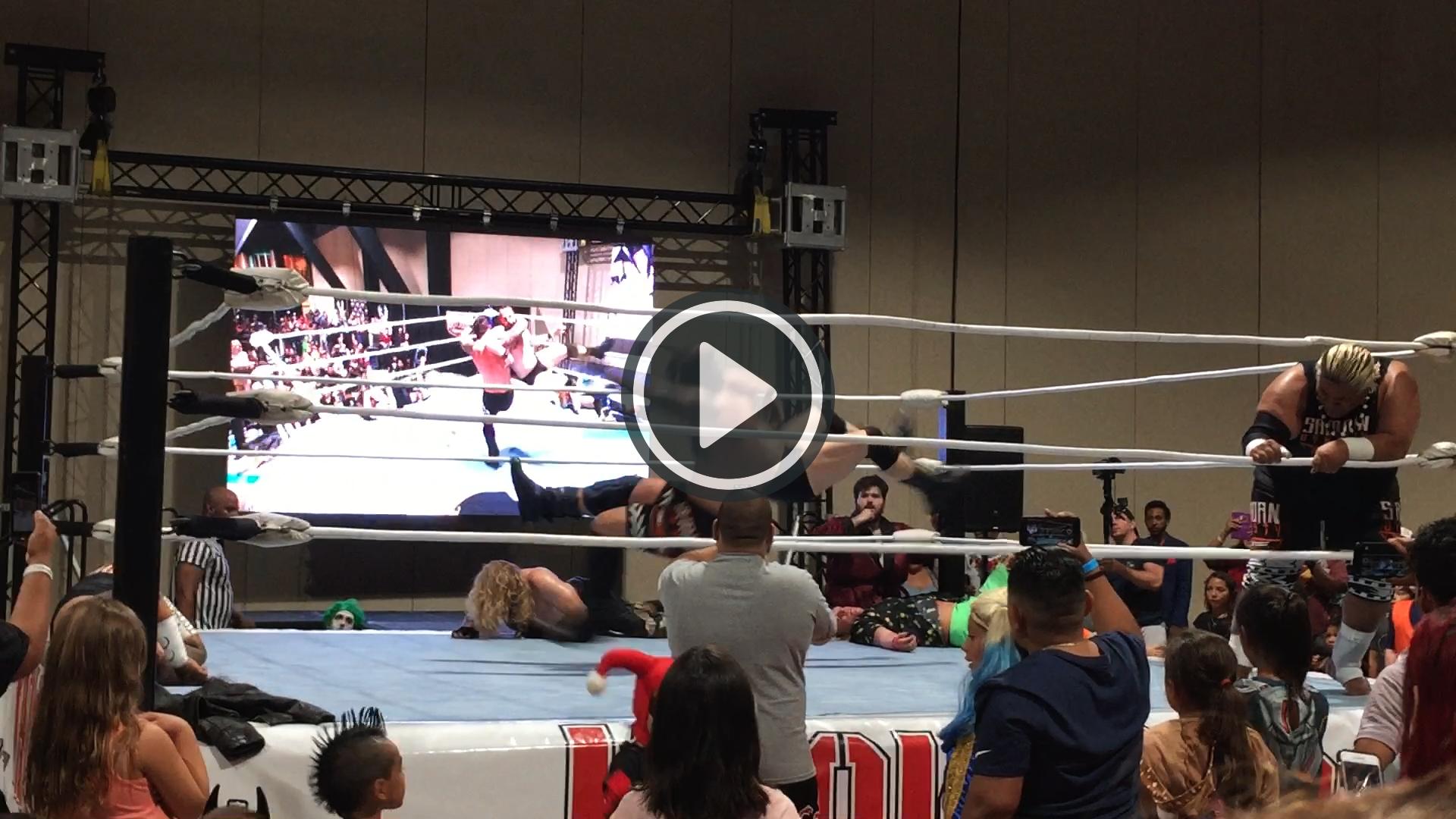 WrestlingVideoLink.jpg