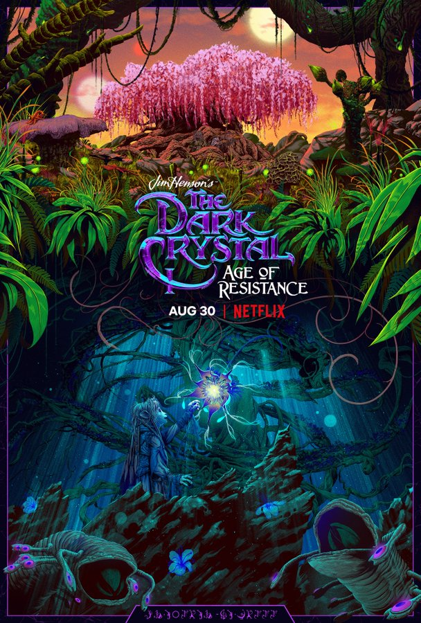 dark-crystal-series-poster.jpg