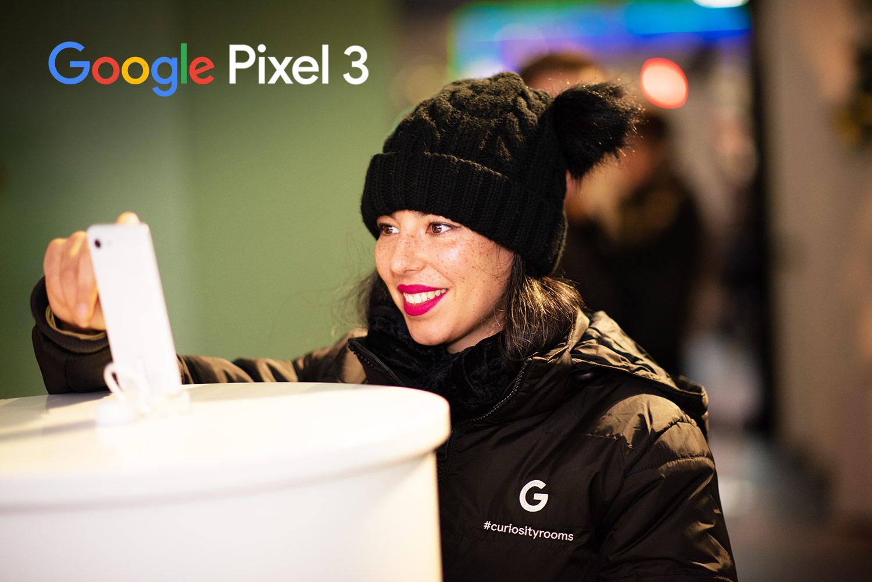 pixel3v2.jpg