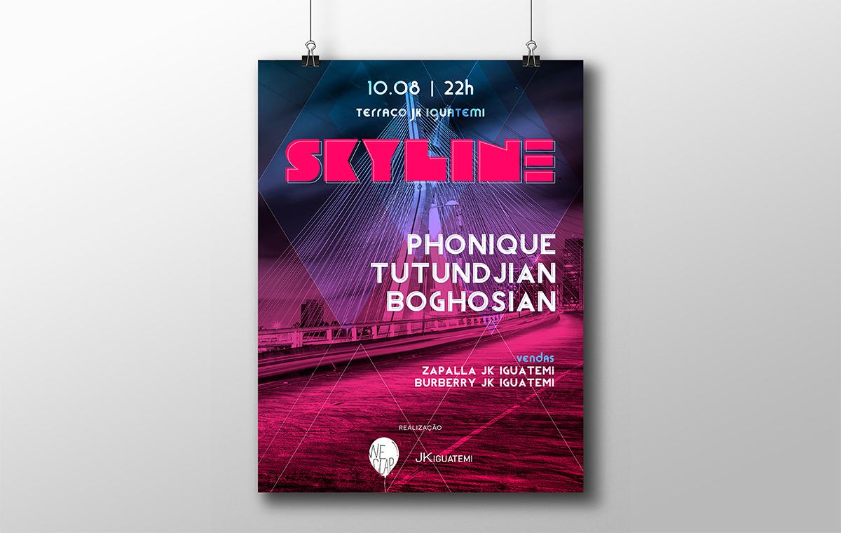 Apresentacao-Skyline-5.jpg
