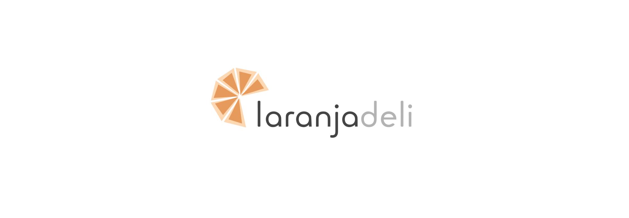 daniel-zito-laranjadeli-logo.jpg